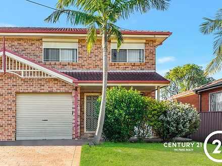 300B Polding Street, Smithfield 2164, NSW Duplex_semi Photo