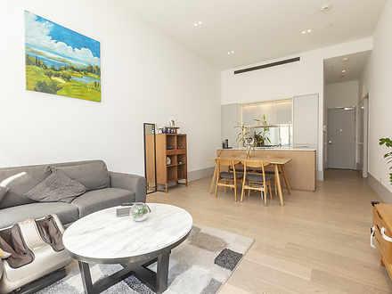 105/5 Hadfields Street, Erskineville 2043, NSW Apartment Photo