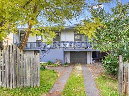 54A Myee Road, Macquarie Fields 2564, NSW House Photo