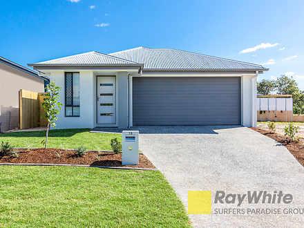 15 Beacroft Street, Coomera 4209, QLD House Photo
