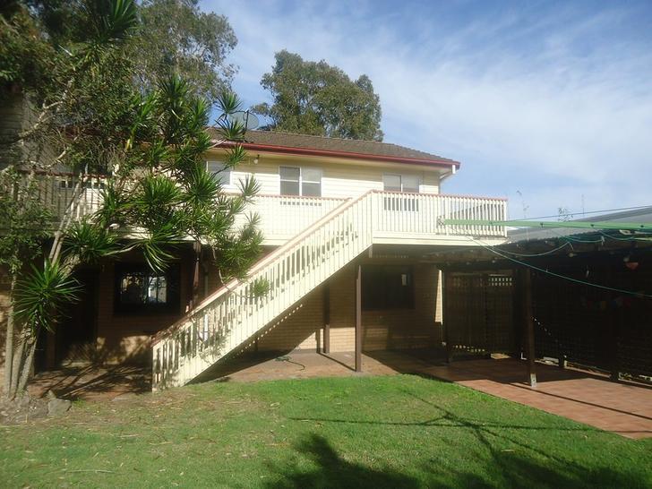28 Phillip Street, Shelly Beach 2261, NSW House Photo