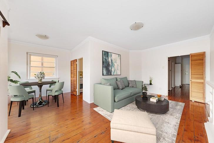 8/13 Gladswood Gardens, Double Bay 2028, NSW Apartment Photo