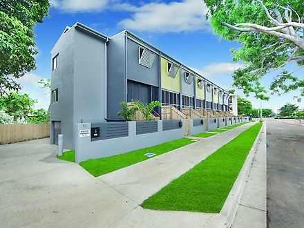 7/16 Harold Street, West End 4810, QLD Unit Photo