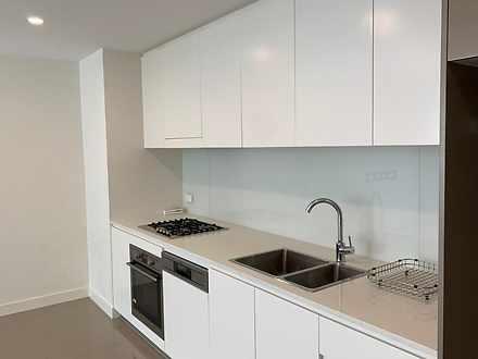 151/629 Gardeners Road, Mascot 2020, NSW Apartment Photo