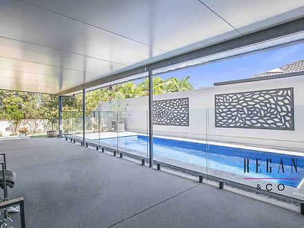 34 Macdonald Drive, Narangba 4504, QLD House Photo