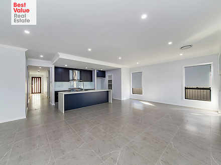 60 Parkway Drive, Marsden Park 2765, NSW House Photo