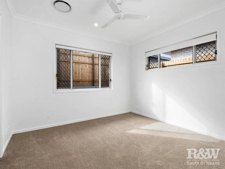 38 Maldon Street, Pallara 4110, QLD House Photo