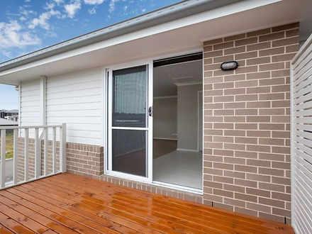 1 Moriarty Street, Leppington 2179, NSW Studio Photo