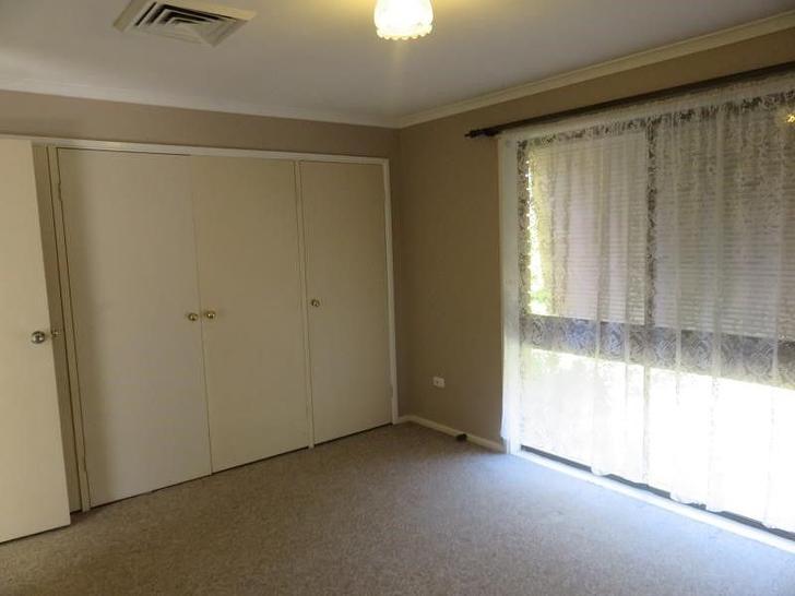 5 Mallory Street, Wagga Wagga 2650, NSW House Photo