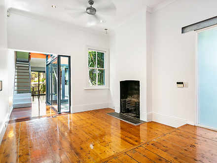 1 Septimus Street, Erskineville 2043, NSW House Photo