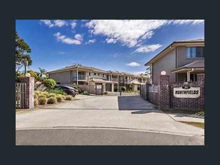 26 Petersen Road, Morayfield, Morayfield 4506, QLD Townhouse Photo