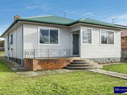 60 Kentucky Street, Armidale 2350, NSW House Photo