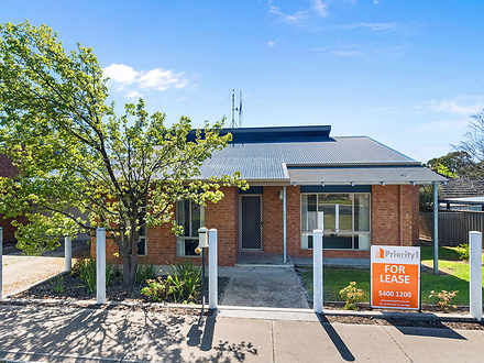 2 Lawson Street, Spring Gully 3550, VIC House Photo