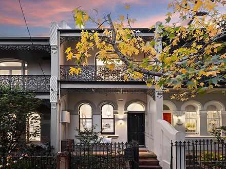 21 Charles Street, Erskineville 2043, NSW House Photo