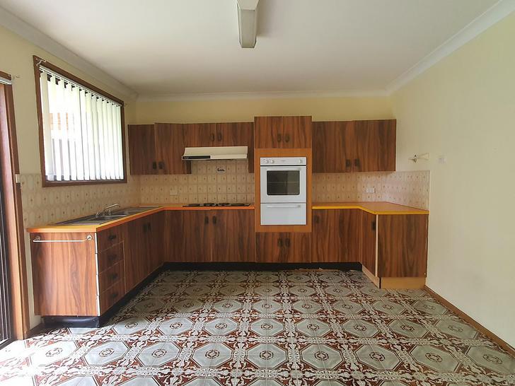 14/58-60 Parliament Road, Macquarie Fields 2564, NSW Villa Photo