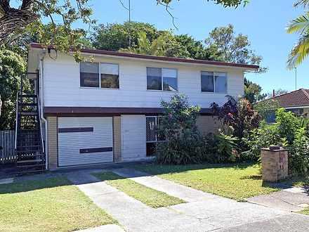 13A Viburnum Street, Varsity Lakes 4227, QLD House Photo