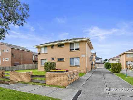 4/4 Browning Avenue, Clayton South 3169, VIC Apartment Photo