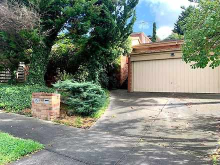 2 Guildford Drive, Doncaster East 3109, VIC House Photo