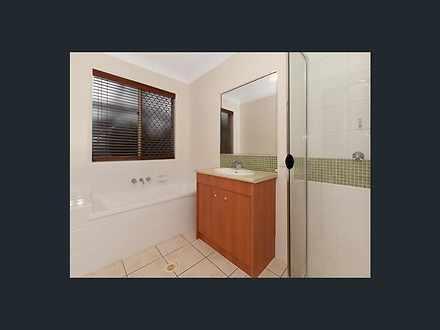 C7f6de8b7e6929610115d5c9 mydimport 1619432054 hires.12555 bathroom1 1630979259 thumbnail