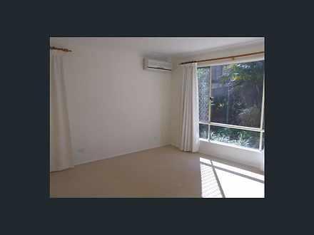 7d76123f5af2bf597327a5ca mydimport 1619432054 hires.12977 bedroom1 1630979259 thumbnail