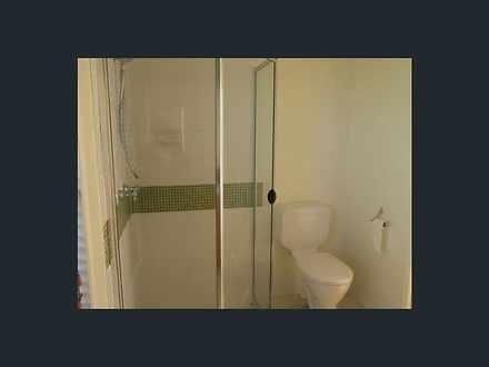 43434c7ab2a1527be432d62e mydimport 1619432054 hires.22866 bathroom2 1630979262 thumbnail