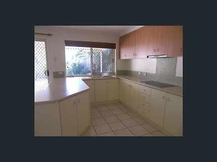 E897cc9fea0e7bb3cf08d5a3 mydimport 1619432054 hires.7076 kitchen2 1630979262 thumbnail