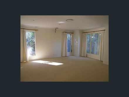 6f5a09ee813129833d005956 mydimport 1619432054 hires.12964 livingroom 1630979262 thumbnail
