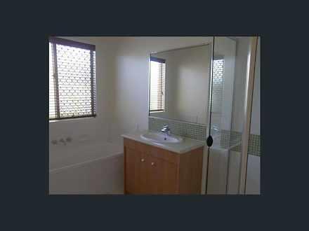 4c84e5b9aaad0f11baca593c mydimport 1619432054 hires.25414 bathroom3 1630979262 thumbnail