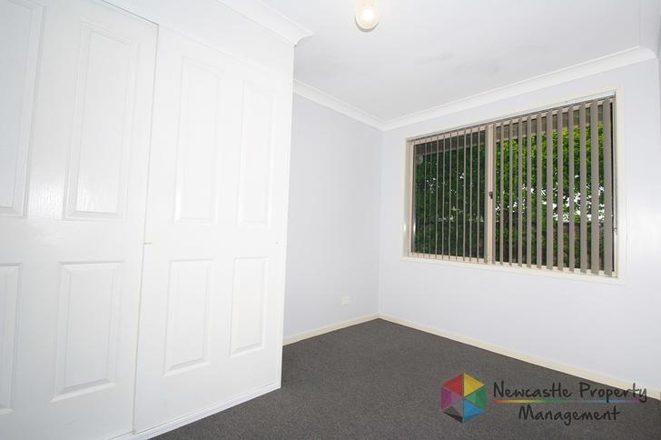 17 New York Avenue, Warners Bay 2282, NSW House Photo