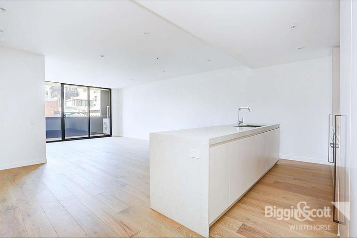 104/625 Glenferrie Road, Hawthorn 3122, VIC Apartment Photo