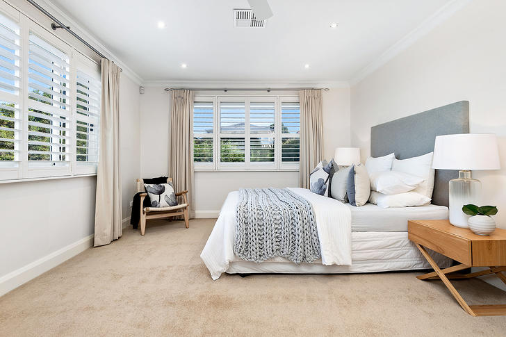 17 Peacock Street, Seaforth 2092, NSW House Photo