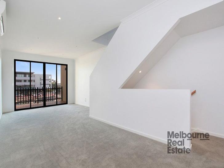 16 Kiln Walk, Maidstone 3012, VIC Apartment Photo