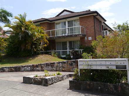 1/11 Maxim Street, West Ryde 2114, NSW Unit Photo