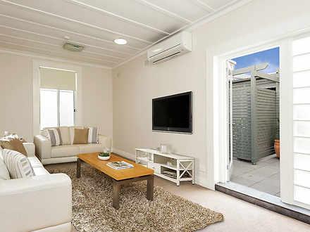 1/75 Parraween Street, Cremorne 2090, NSW Apartment Photo