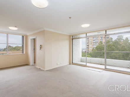 22/9-13 Hampden Avenue, Cremorne 2090, NSW Apartment Photo