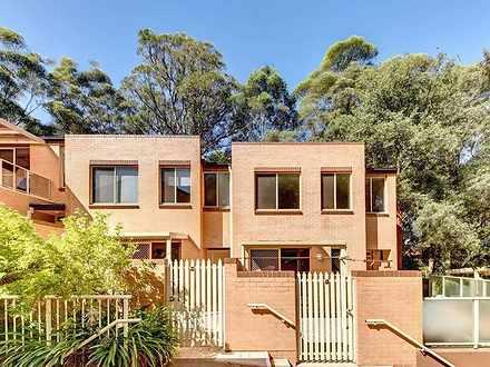 9/143 Balaclava Road, Marsfield 2122, NSW Townhouse Photo