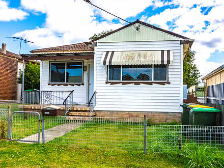 1 Corden Street, Edgeworth 2285, NSW House Photo