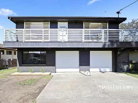 6 Cranbrook Crescent, Killarney Vale 2261, NSW House Photo