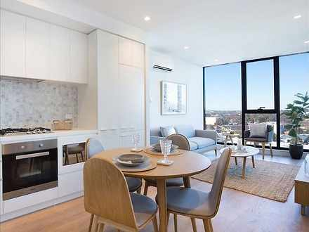 2103/850 Whitehorse Road, Box Hill Central 3128, VIC Apartment Photo
