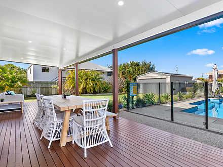 139 Cypress Street, Torquay 4655, QLD House Photo