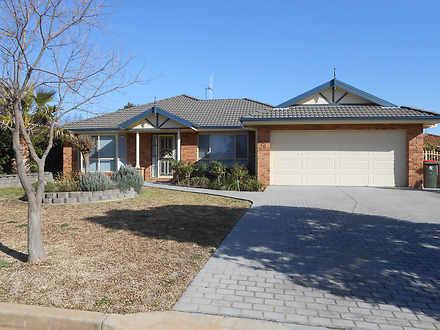 20 Jubilee Street, Parkes 2870, NSW House Photo