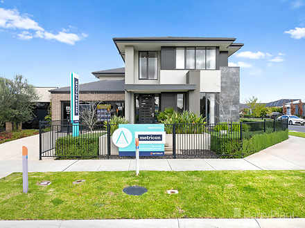 2 Accord Avenue, Officer 3809, VIC House Photo