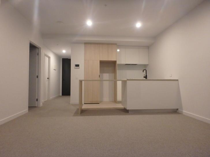 102/26 Breese Street, Brunswick 3056, VIC Apartment Photo