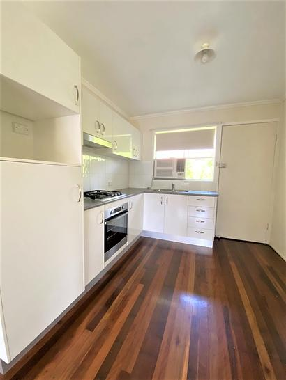 4/73 Prince Street, Annerley 4103, QLD Apartment Photo