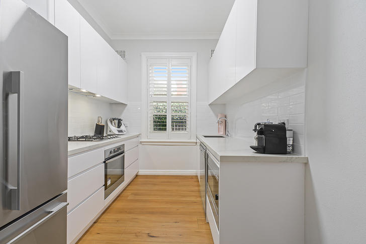 2/14A Carr Street, Coogee 2034, NSW Apartment Photo