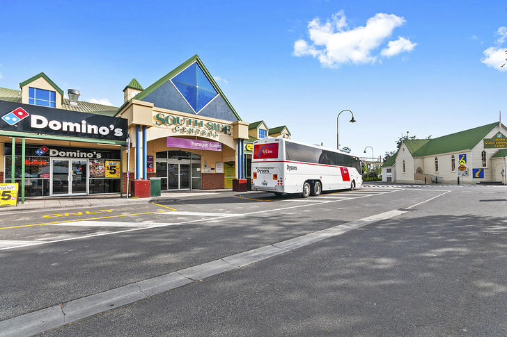 3 Hickox Street, Traralgon 3844, VIC House Photo
