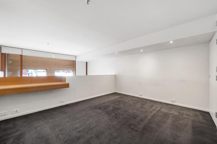 6/19 Victoria Street, Fitzroy 3065, VIC Apartment Photo