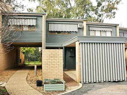 11/185 Forsyth Street, Wagga Wagga 2650, NSW Unit Photo