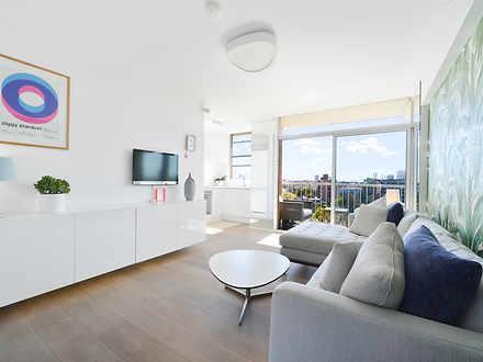 72/39-43 Cook Road, Centennial Park 2021, NSW Apartment Photo