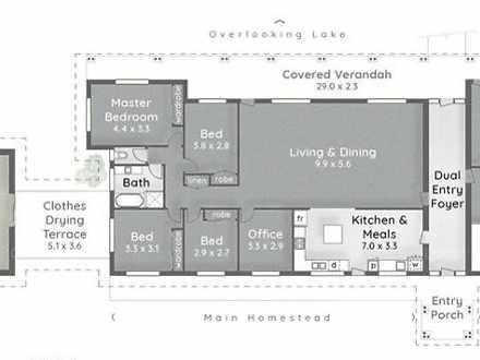 Floor plan 1630981709 thumbnail